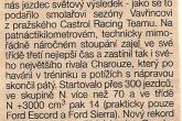 1993-11