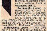 1993-19