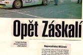 1993-27