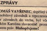 1993-31
