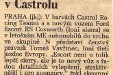 1993-35