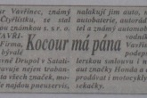 1994-27