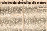 1995-27