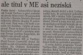 1995-8
