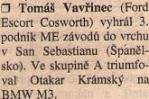 1997-42