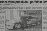1997-63