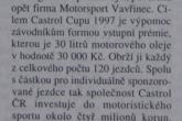 1997-89