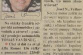 1999-41