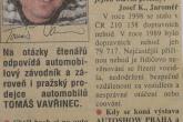 1999-42