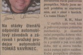 1999-44