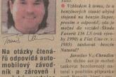 1999-52