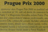 2000-40