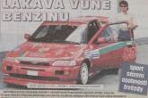 2001-24