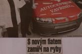2002-29