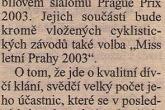 2003-25