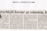 vavrinec_21