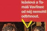 vavrinec_116