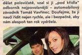 vavrinec_93